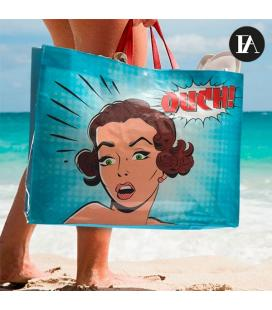 Bolso Comic Bubble Fashinalizer - Imagen 1