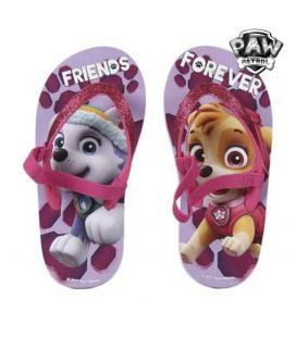 Chanclas The Paw Patrol 72350