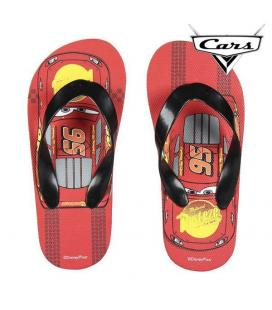 Chanclas de Piscina Cars 73761