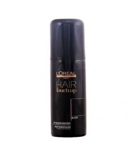 Spray Acabado Natural Hair Touch Up L'Oreal Expert Professionnel - Imagen 1