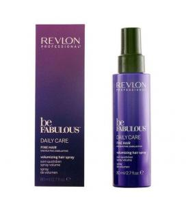 Spray para Dar Volumen Be Fabulous Revlon - Imagen 1