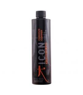 Tinte sin Amoniaco Stained Glass Curious Copper I.c.o.n. (300 ml) - Imagen 1