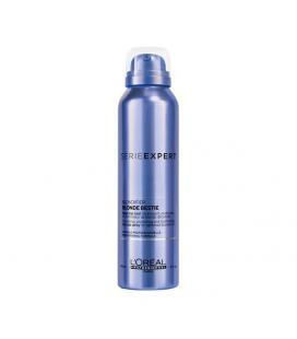 Spray Acabado Natural Blonde Bestie L'Oreal Expert Professionnel (150 ml) - Imagen 1