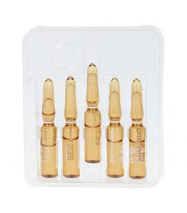 Ampollas Flash laCabine (10 x 2 ml)