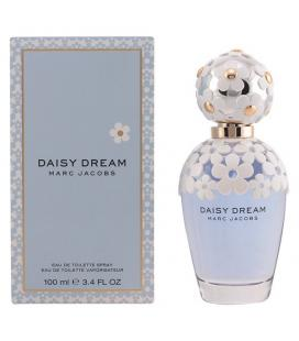 Perfume Mujer Daisy Dream Marc Jacobs EDT - Imagen 1
