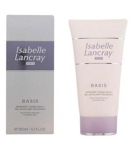 Gel Exfoliante Facial Basis Isabelle Lancray - Imagen 1