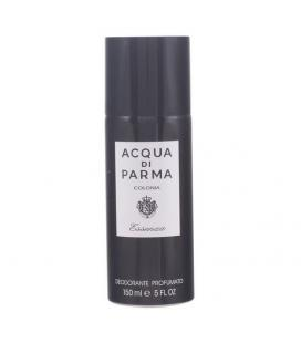 Desodorante en Spray Essenza Acqua Di Parma (150 ml) - Imagen 1