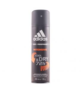 Desodorante en Spray Cool & Dry Intensive Adidas (200 ml) - Imagen 1