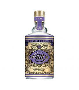 Perfume Unisex Floral Collection Lilac 4711 EDC (100 ml) - Imagen 1