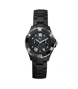 Reloj Mujer GC Watches X69106L2S (36 mm) - Imagen 1