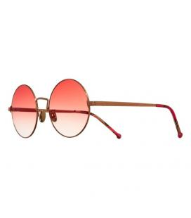 Gafas de Sol Mujer Cutler and Gross of London 1272-03 (ø 53 mm) - Imagen 1