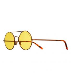 Gafas de Sol Unisex Cutler and Gross of London 1276-10 (ø 49 mm) - Imagen 1
