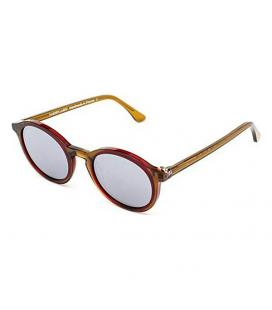 Gafas de Sol Mujer Thierry Lasry BUTTERY-2256 (ø 50 mm) - Imagen 1