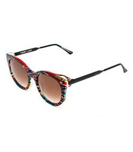 Gafas de Sol Mujer Thierry Lasry LIVELY-V646 (ø 56 mm) - Imagen 1