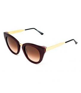 Gafas de Sol Mujer Thierry Lasry SNOBBY-509 (ø 51 mm) - Imagen 1
