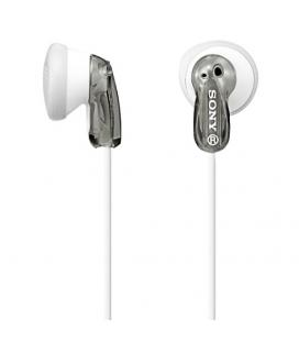 Auriculares Sony MDR E9LP in-ear Gris - Imagen 1