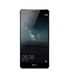 """Smartphone Huawei Mate S 51097060 5,5"""" OLED OCTA CORE 2.2 GHz ANDROID 5.1 4G 32 GB 3 GB RAM - Imagen 1"""