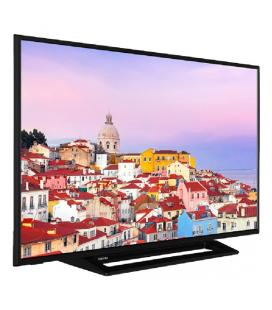 "Smart TV Toshiba 55UL3063DG 55"" 4K Ultra HD LED WiFi Negro"