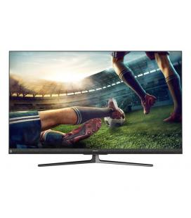 "Smart TV Hisense 55U8QF 55"" 4K Ultra HD ULED WiFi Negro"