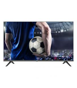 "Smart TV Hisense 40A5600F 40"" Full HD LED WiFi Negro"