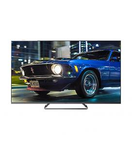 "Smart TV Panasonic Corp. TX50HX810 50"" 4K Ultra HD LED LAN Negro"