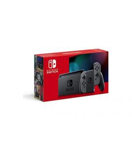 "Nintendo Switch Nintendo 6,2"" 32 GB Gris"