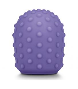 Accesorio Petite Silicone Texture Covers Le Wand - Imagen 1
