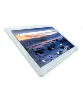 Tablet Innjoo Superb Plus 10.1'/ 3GB/ 32GB/ Blanca - Imagen 1