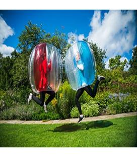 Juguetes Body Bubble Ball (Reacondicionado A+) - Imagen 1