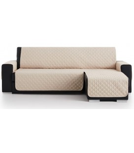 Funda para Sofá Chaise Long