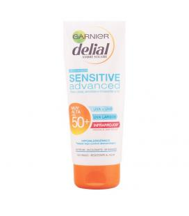 Leche Solar Sensitive Advanced Delial Spf 50 - Imagen 1