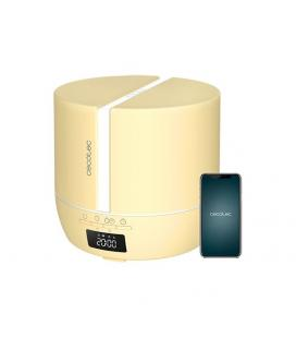 Humidificador PureAroma 550 Connected SunLight Cecotec (500 ml) - Imagen 1
