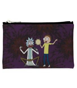 Portatodo Get Schwifty Rick and Morty - Imagen 1