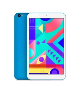Tablet SPC Lightyear 2nd Generation 8'/ 2GB/ 32GB/ Azul - Imagen 1