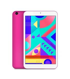Tablet SPC Lightyear 2nd Generation 8'/ 2GB/ 32GB/ Rosa - Imagen 1