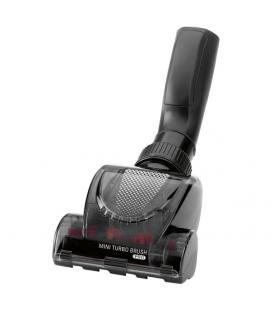 Cepillo para Aspirador Rowenta Mini Turbo ZR901701 Negro (Reacondicionado B) - Imagen 1