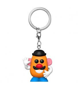 Llavero Pocket POP Mr. Potato Head - Imagen 1