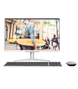 PC All in One Medion E23403 Intel Core i5-1035G1/ 8GB/ 512GB SSD/ 23.8'/ FreeDOS - Imagen 1