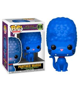 Figura POP Simpsons Panther Marge - Imagen 1