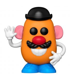 Figura POP Mr. Potato Head - Imagen 1