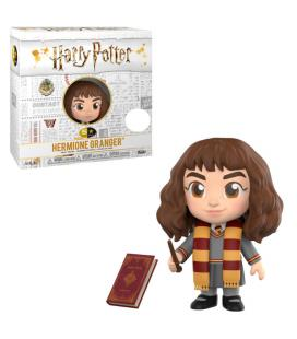 Figura 5 Star Harry Potter Hermione vinyl Exclusive - Imagen 1