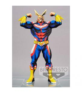 Figura All Might My Hero Academia 28cm - Imagen 1