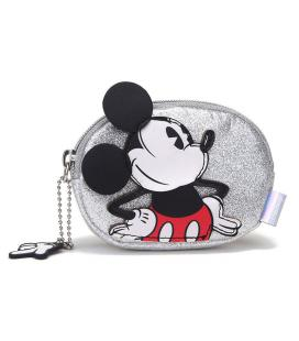 Monedero Mad about Mickey Disney - Imagen 1