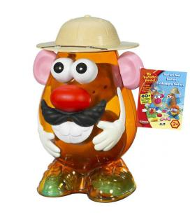 Mr Potato Safari - Imagen 1