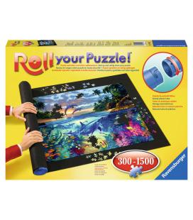 New Roll Your Puzzle - Imagen 1