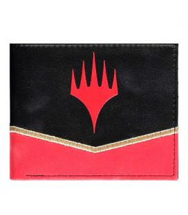 Cartera Chandra Magic The Gathering - Imagen 1
