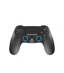 Mando Inalámbrico para PS4 Spirit of Gamer BTGP41/ Bluetooth