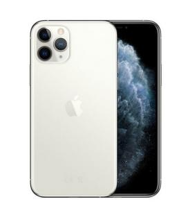 Smartphone Apple iPhone 11 PRO 512GB/ 5.8'/ Plata - Imagen 5