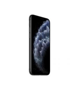 Smartphone Apple iPhone 11 PRO 64GB/ 5.8'/ Gris Espacial - Imagen 4