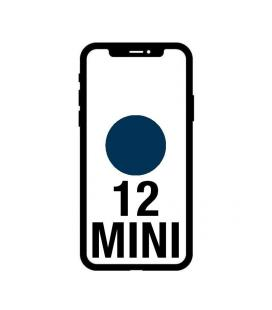 Smartphone Apple iPhone 12 Mini 64GB/ 5.4'/ Azul - Imagen 1
